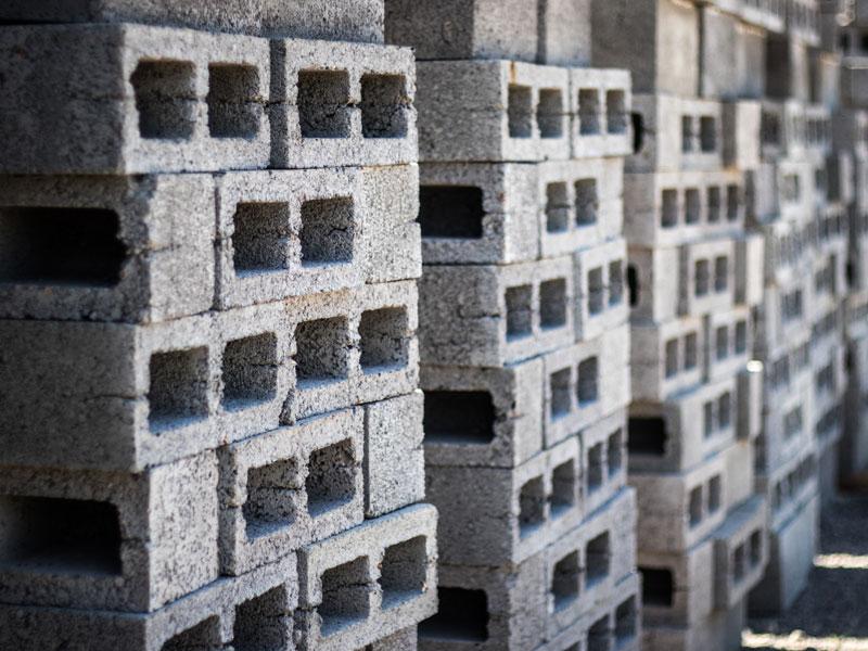 Klipkor Cement